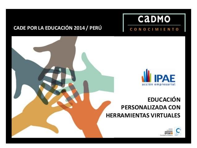 DINAMIZACIÓN DE PROCESOS DE LA POLICÍA PORTUARIA Informe de observación y entrevistas situacionales EDUCACIÓN PERSONALIZAD...