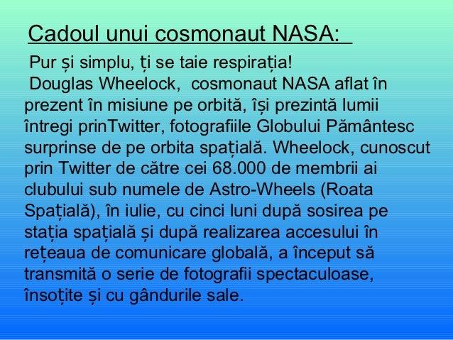 Cadoulunuicosmonaut nasa