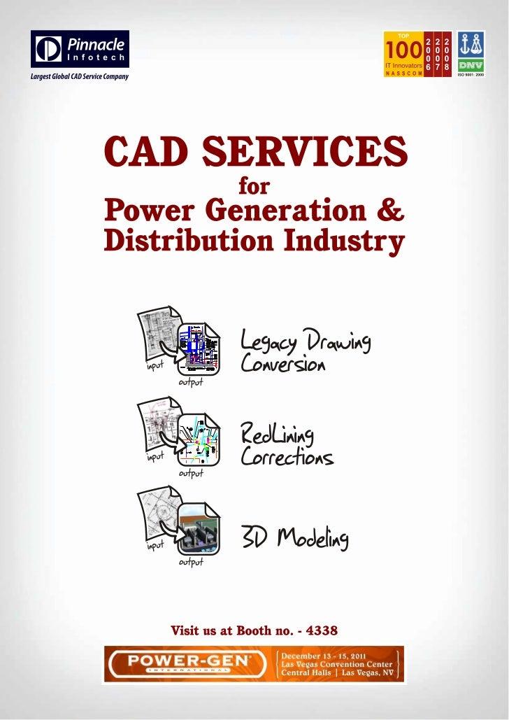 Cad Power