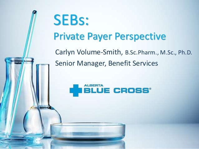 hcr 230 features of private payer