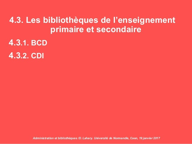l u2019avenir du m u00e9tier de biblioth u00e9caire