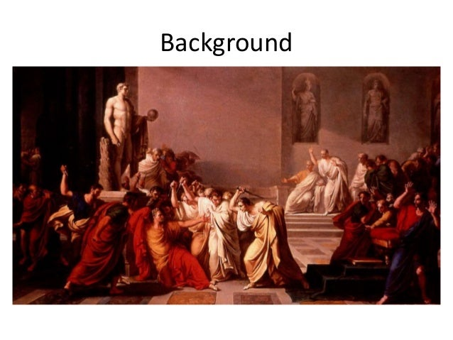 octavian rise to power Get an answer for 'how did augustus' rise to power mark a significant change in rome's form of government' and find homework help for other augustus questions at enotes.