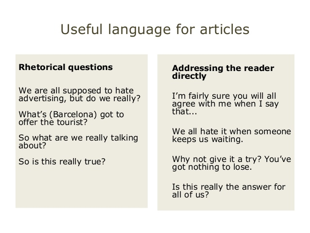 Cambridge English: Advanced (CAE) - Wikipedia, the free