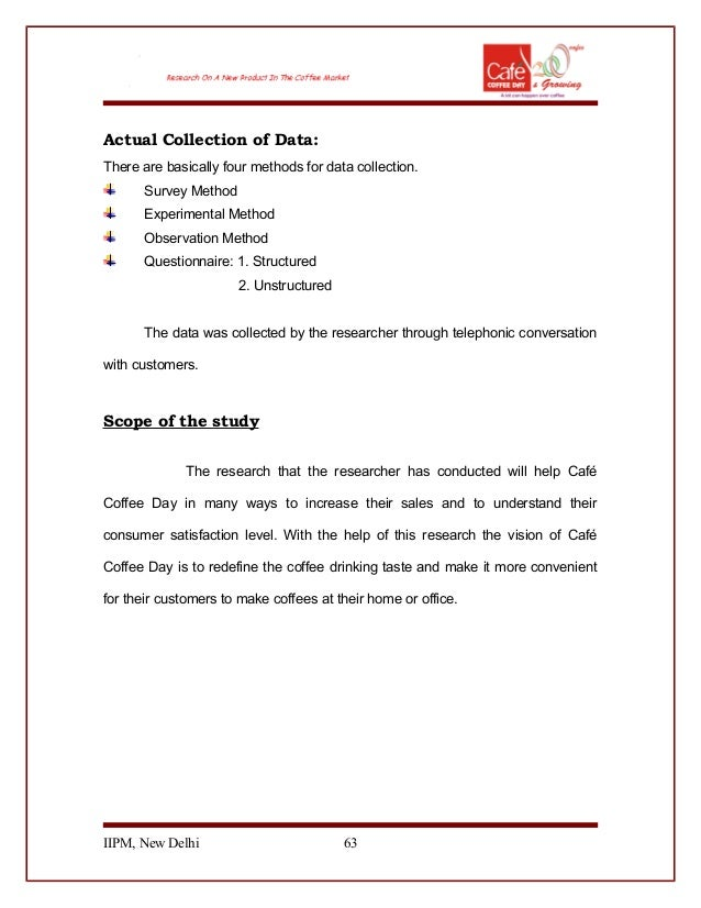 Need a paper written WritePass Writing service for you Example of secondary research example of secondary  research methodology    Susanne krichel dissertation writing