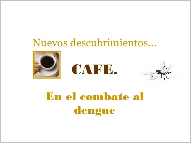 Cafe np