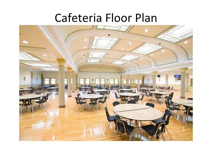 cafeteria floor plan parital first floor plan s amp w cafeteria durham life