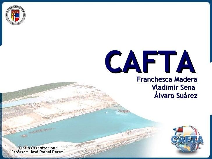 Cafta