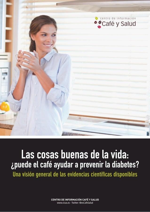 Café y diabetes final