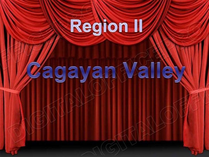 Province/City            CapitalBatanes            BascoCagayan            Tuguegarao CityIsabela            IlaganNueva V...