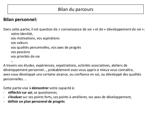 cahier des charges go bmt3 f 2014 2015