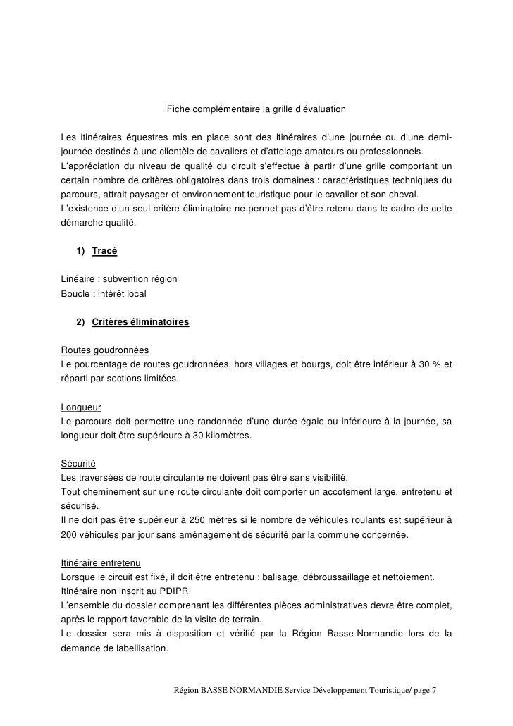 Crbn cahier des charges grille schema regional - Grille d evaluation des risques professionnels ...