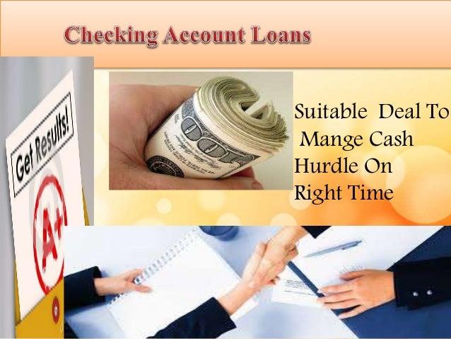 Financial Education: Financial Education Loans