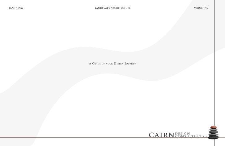 Cairn Porfolio Small 5 12 10