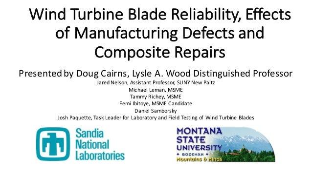 lighting and design engineer resume network engineer cover letter - Wind Turbine Repair Sample Resume