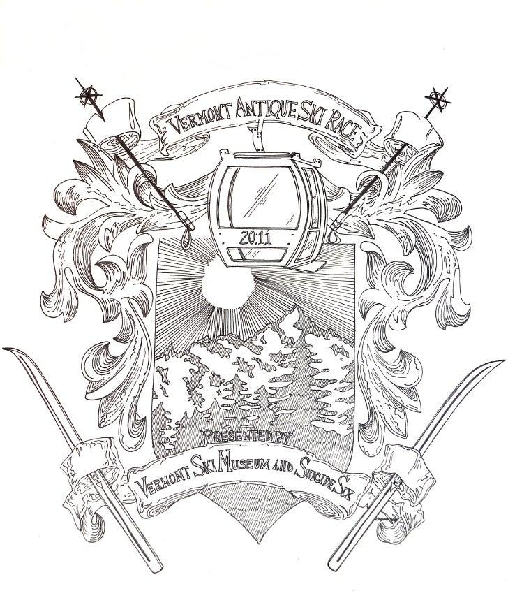 Caitlindevendorf