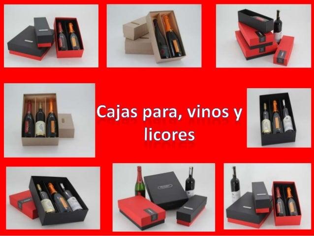 AREA COMERCIAL: j.ramos@envik.es - a.rodriguez@envik.es  2