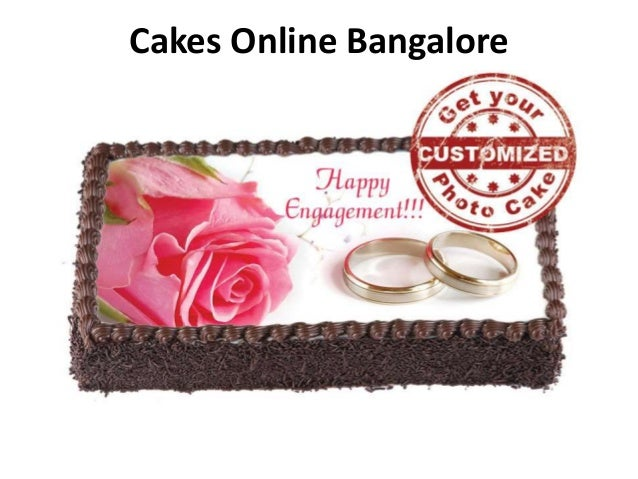 birthday cakes online usa