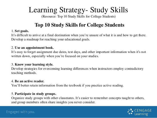 essay of resource skills College essays are important because they let you reveal your personality learn how brainstorming and planning can help you write your best college essays.