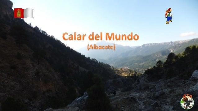 SENDERISMO • El senderismo, una especialidad del montañismo, es una actividad deportiva no competitiva que se realiza sobr...
