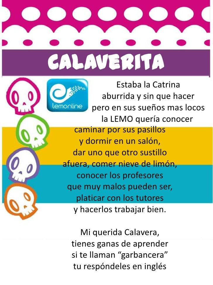 Calaverita3