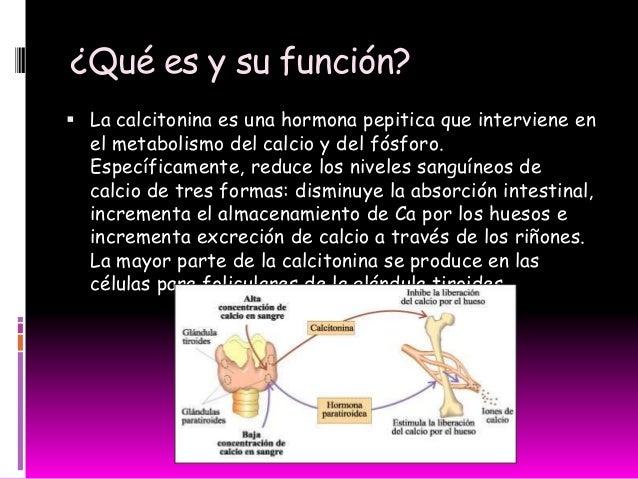 El dolor en el departamento de pecho de la columna vertebral de 5 meses