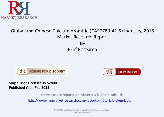 global and china calcium nitrite industry Research and markets has announced the addition of the global market report on calcium nitrite monohydrate 2016 report to their offering.