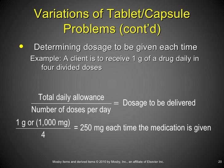 Patterson family pharmacy viagra