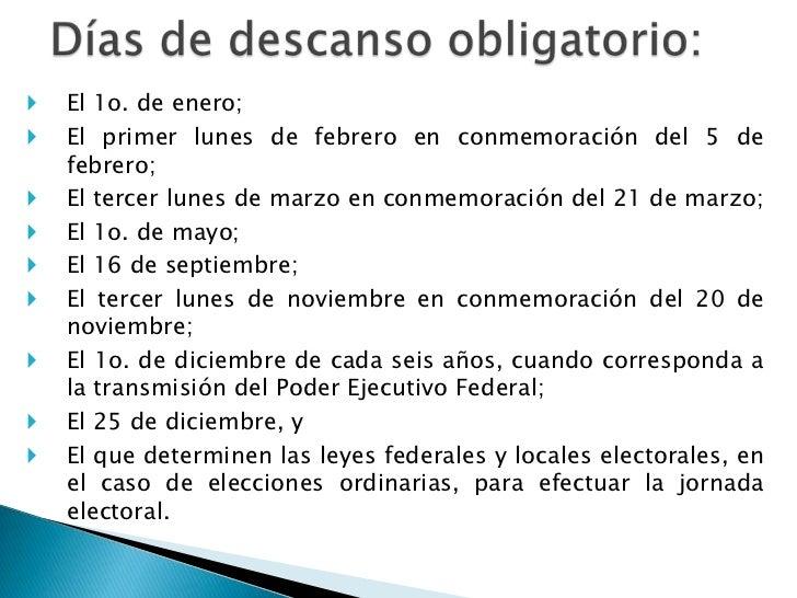 Top Dias No Laborables Mexico 2015 Wallpapers