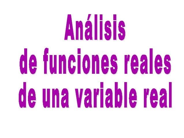 Los números reales es el conjunto de todos los números: los positivos, los negativos y el cero. - Los números reales inclu...