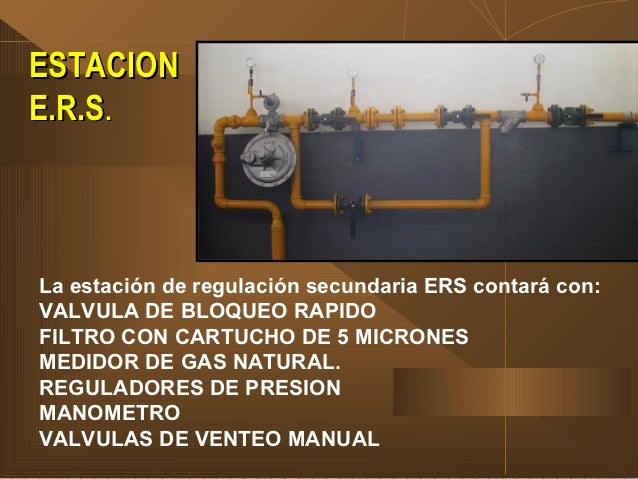 Conversion de fuel a gas natural cogeneracion heavy for Caldera mural mixta gas