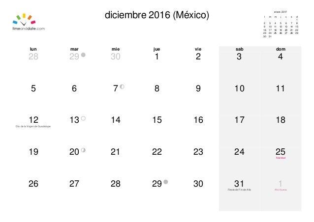 Calendar Graphic Generator : Calendar generator