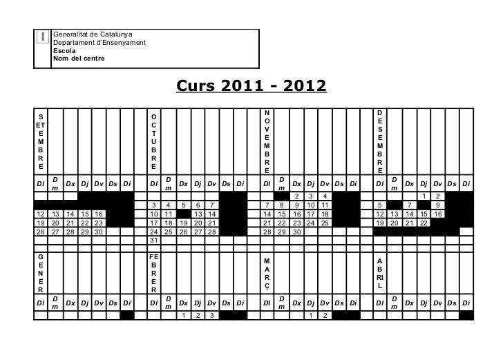 Calendari2011 2012.doc