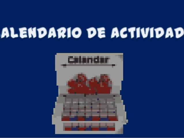       Actividad de motivación Campaña Kilo Colaborar con el Banco de Alimentos Mercadillo solidario Celebración de la...