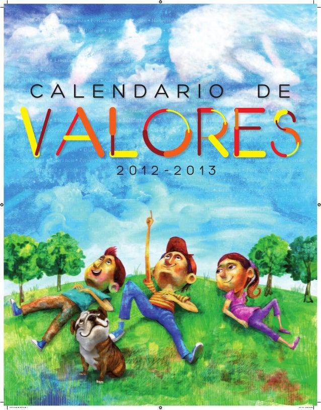 Calendario De Valores 2014 2015 Upload Share And | 2016 Car Release ...
