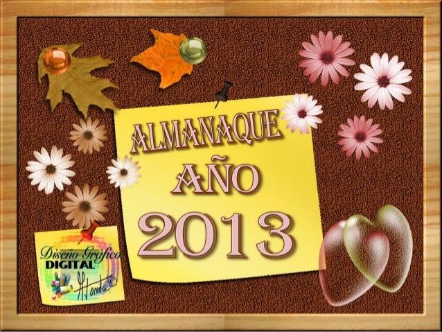 ENERO 2013   LUN            MAR            MIÉ            JUE         VIE        SÁB         DOM         31             01...