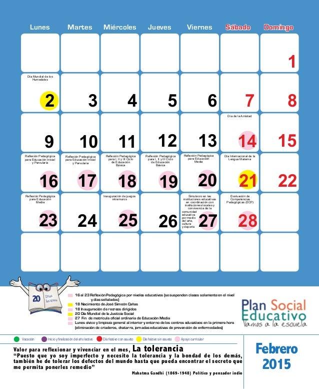 ... 130kB, Kalnirnay 2015 Calendar/page/2   Search Results   Calendar 2015