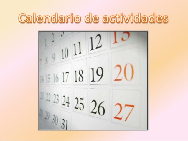- Campaña Kilo  -- Actividad de motivación  - Celebración de la Navidad  - Mercadillo solidario  - Venta de pan y chocolat...
