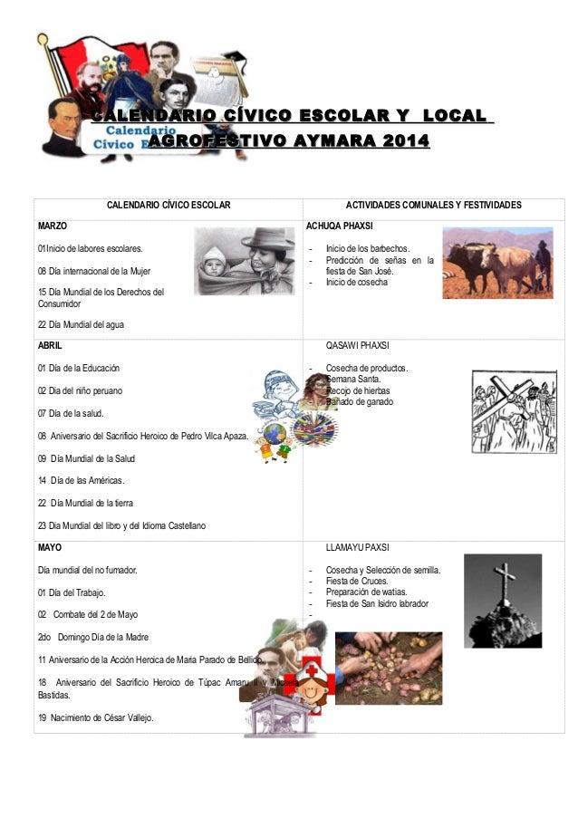 Educacion Inicial 2013 Peru | apexwallpapers.com