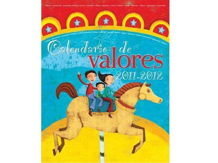 Calendario de valores_2011-2012-