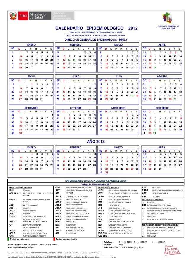 Download Calendario 2012 | Apps Directories