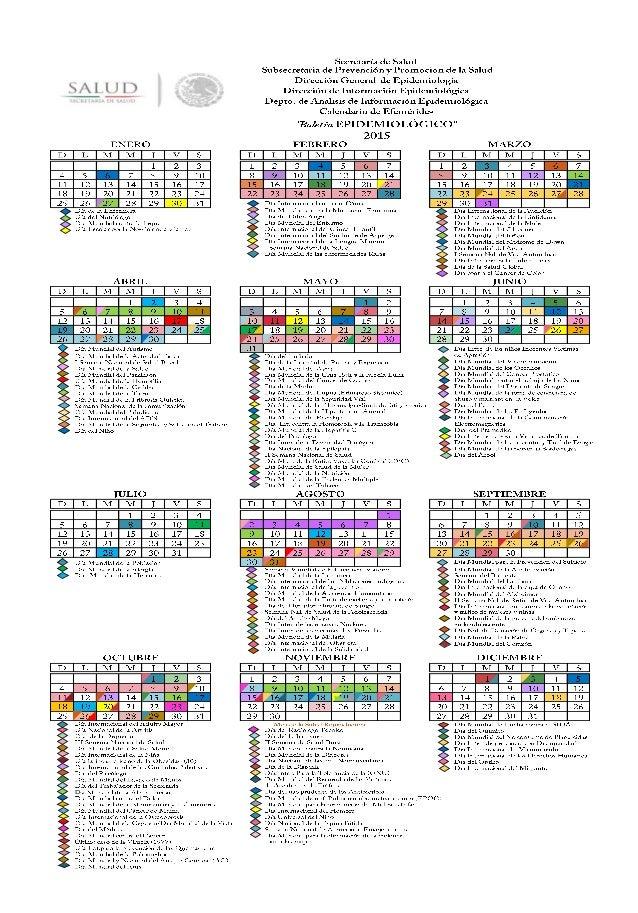 Almanaque 2016 Related Keywords & Suggestions - Almanaque 2016 Long ...