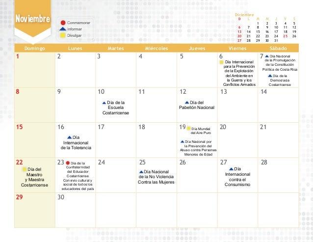 Calendario Playboy 2016 | newhairstylesformen2014.com
