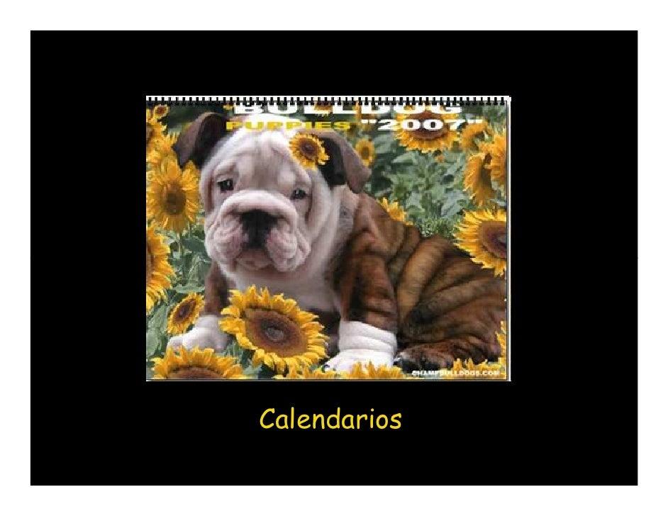 Calendarios [Modo De Compatibilidad]