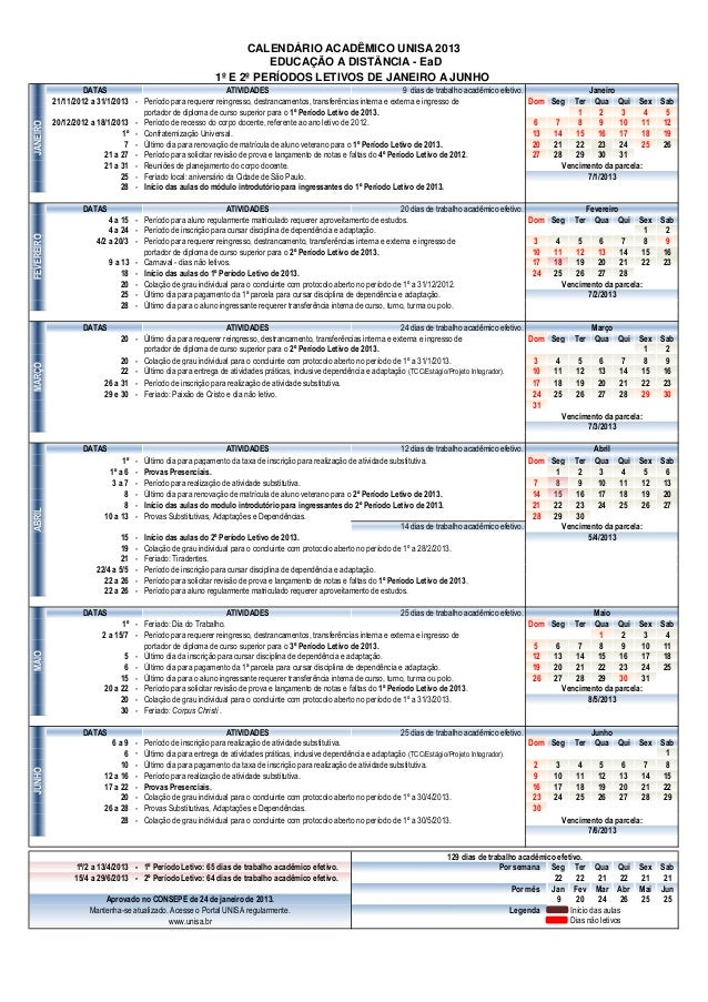 "Search Results for ""Datas Comemorativas No Calendrio Escolar 2015 ..."