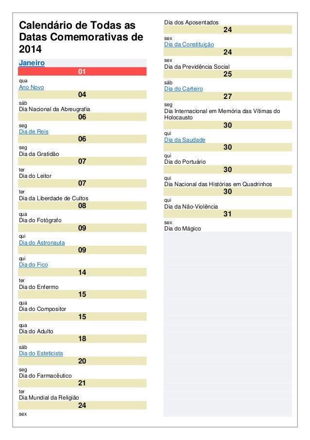 """Search Results for """"Calendario 2015 Brasileiro"""" – Calendar 2015"""