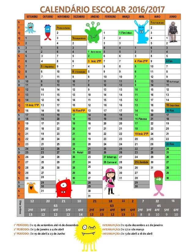 "Search Results for ""Calendario 2015 Portugal"" – Calendar 2015 ..."
