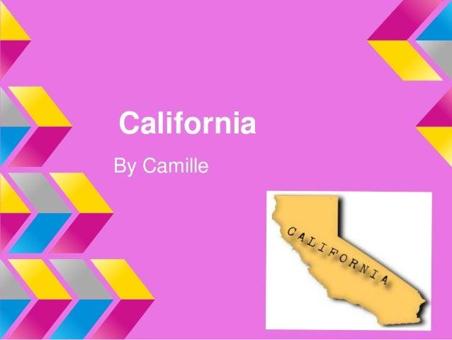 California Silver