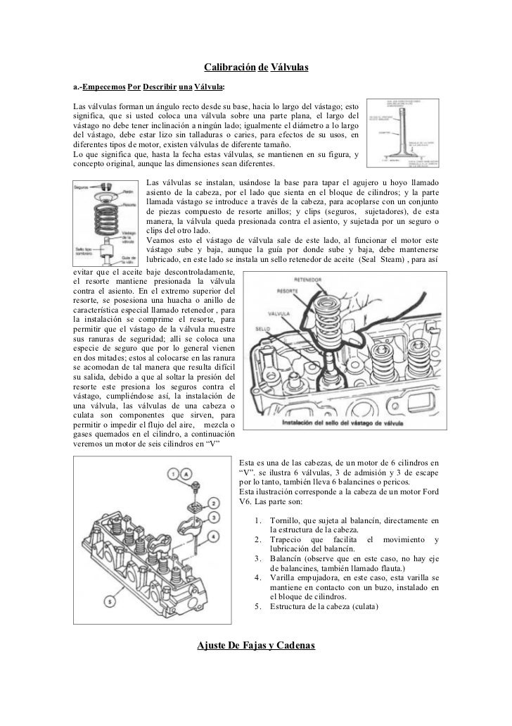 Toyota 4ac Engine Specs also TimingChain moreover 92 Jeep Cherokee Engine Diagram also Replace Timing Chain 22R furthermore Calibracin De Vlvulas Presentation. on 22r engine timing marks
