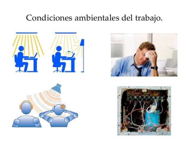 efectos fisicos de los esteroides en el cuerpo humano