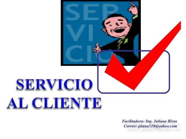 CALIDAD EN EL SERVICIOCALIDAD EN EL SERVICIO